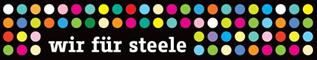 Logo-Brief-quer